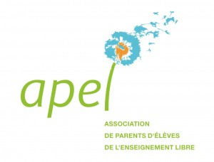 Logoapel
