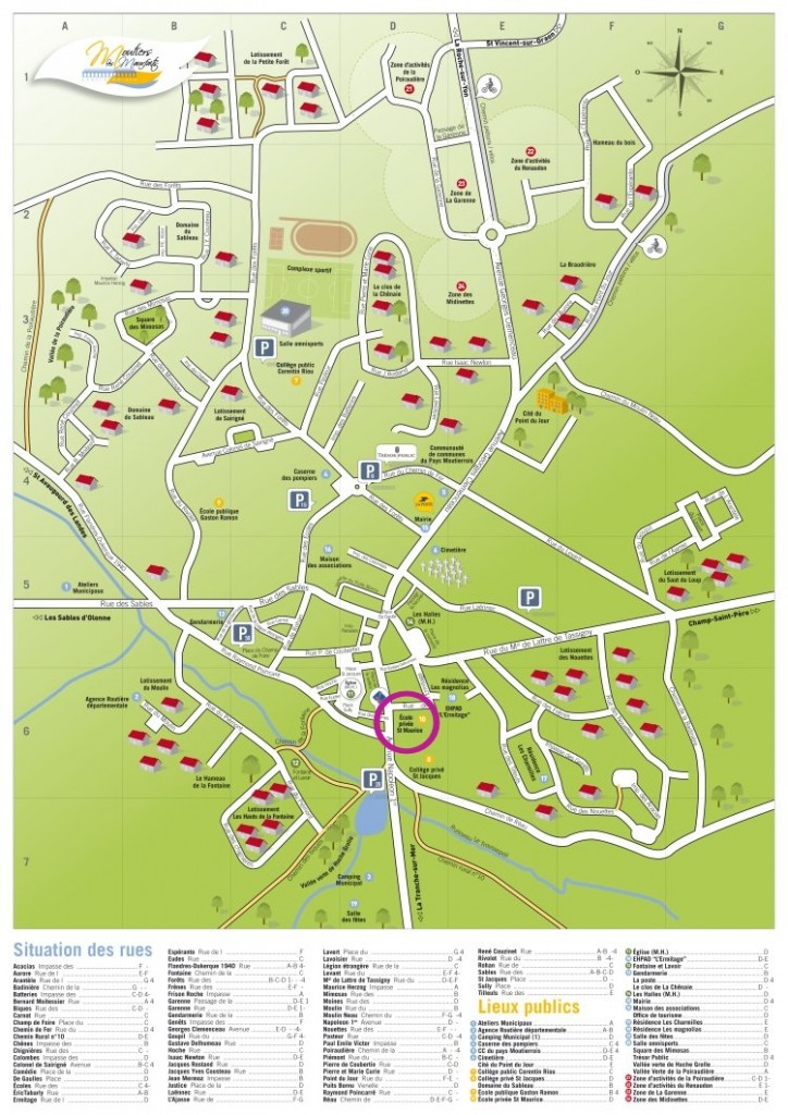 plan_moutiers